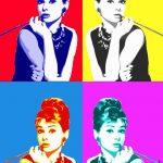 modern pop-art posterler  (4)