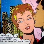 modern pop-art posterler  (7)