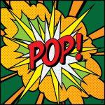 modern pop-art posterler  (9)