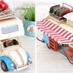 nostaljk minibüs aksesuarlar 2016