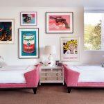 pop-art dekorasyon fikirleri