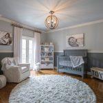 dekoratiftablolar ile bebek odası