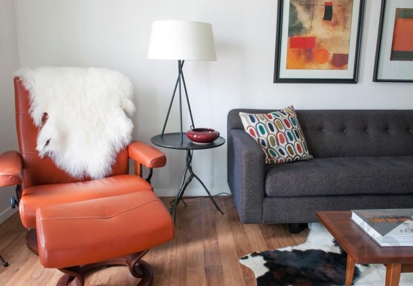 Gri Ile Uyumlu Renkler Ve Dekorasyon Fikirleri Dekorblog
