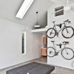 modern dekorasyon fikirleri