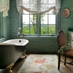 vintage banyo küvetleri