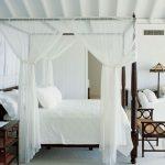 yatak odası cibinlik modelleri 2016