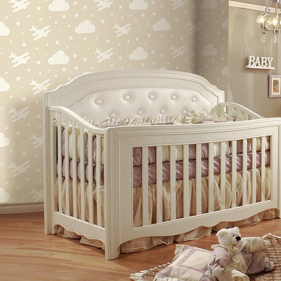 bebek odası duvar kağıtları