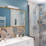 patchwork banyo dekorasyonu 2017