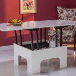 akıllı mobilyalar 2017