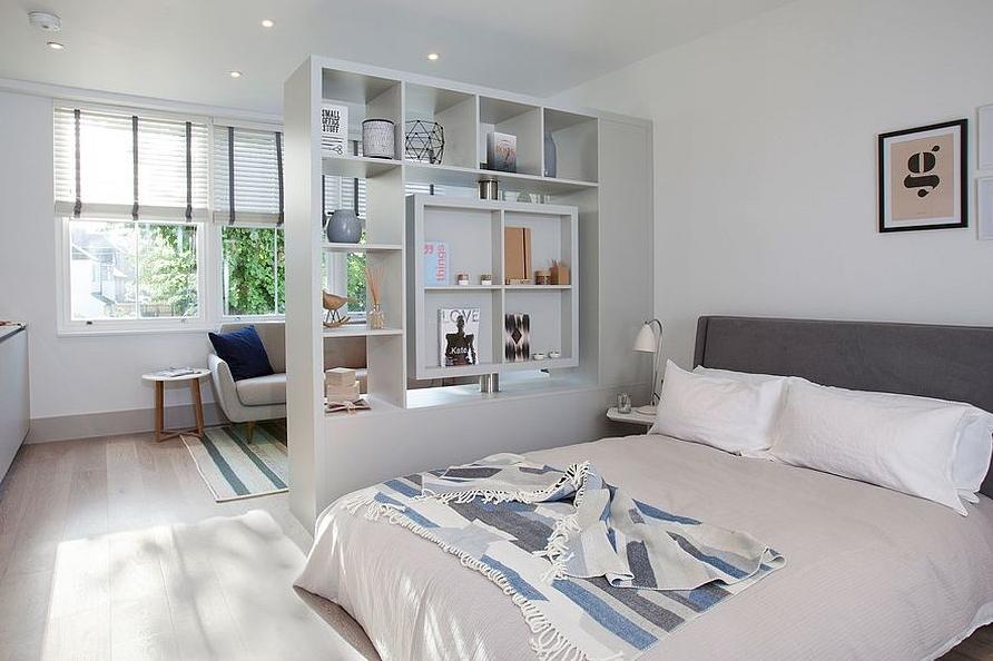 Bedroom Design Diy Ideas