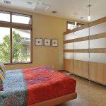 modern yatak odası seperatör modelleri 2017