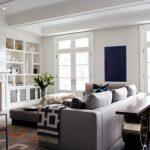 sal ve battaniyeler ile salon dekorasyonu (13)