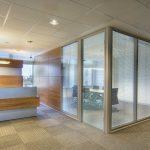 modüler ofis bölme duvarları