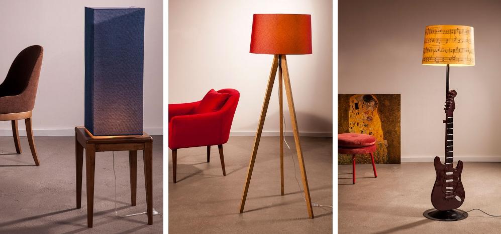 bysehpacı 2017 dekoratif lambader modelleri