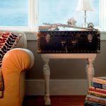 Evde Yapılabilecek Dekoratif Eşyalar