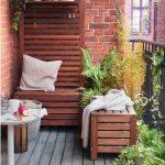 ikea bahçe mobilyaları 2017