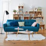 minimalist-mobilyalar_1