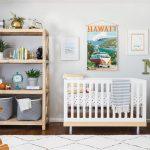 sempatik-bebek-odasi-dekorasyonu
