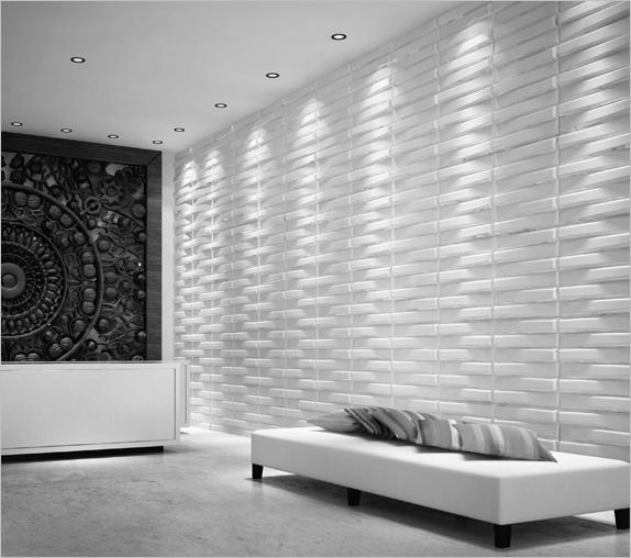 dekoratif-kopuk-duvar-paneli