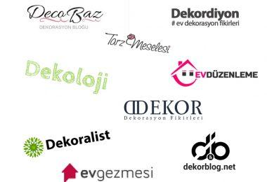 en-iyi-dekorasyon-bloglari