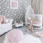 bebek odası dekroasyon fikirleri,
