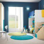 çocuk odası halılalrı