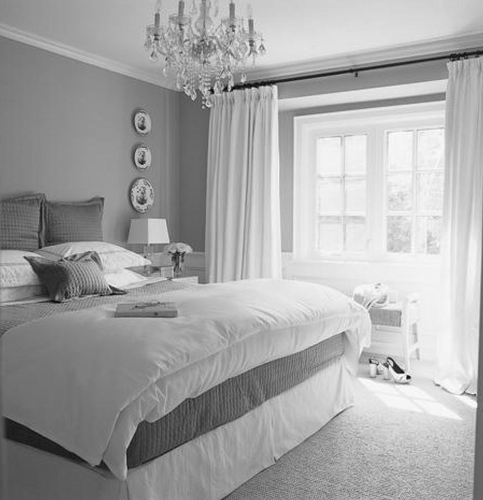 2019 Yatak Odası Fikirleri