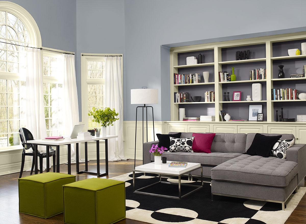 Ev Dekorasyonunda Halı Seçimi Nasıl Olmalı