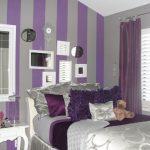 yatak odası perde modelleri ,