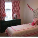 yatak odası perde modelleri,