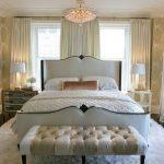 yatak odası perde modelleri,i