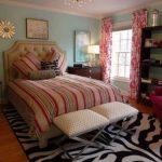yatak odası perde modelleri,i,