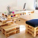 paletlerden-calisma-masasi-takimi-kendin-yap-fikirleri
