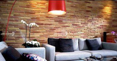 Artstone Dekoratif Duvar Panelleri