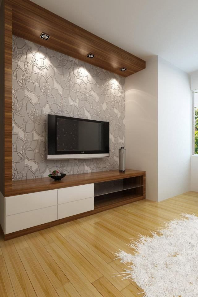 tv arkas duvar ka d nas l olmal dekorblog. Black Bedroom Furniture Sets. Home Design Ideas