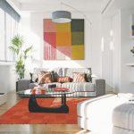 dekorasyon renkleri