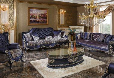 luxury line koltuk takımı modelleri