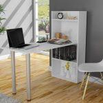 ev için ideal çalışma masası örneği