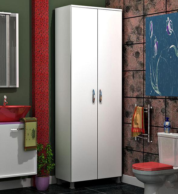 2 kapaklı dekoratif banyo dolabı 2016