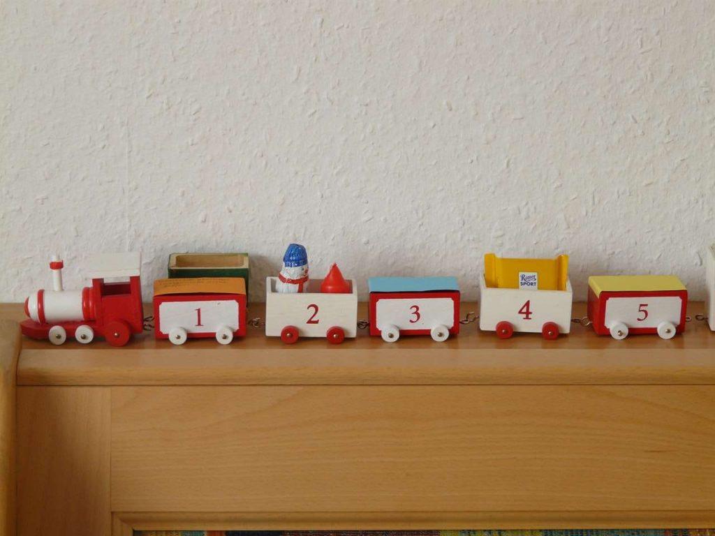 Çocuk Odası Dekorasyonu Hakkında Tüm Detaylar