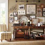 ev dekorasyonu  vintage duvar saatleri 2015 - 2016