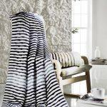 2016 triko battaniye