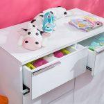 adore mobilya çocuk odası çok amaçlı dolap fiyatı 329