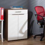 Adore mobilya çok amaçlı ofis dolabı fiyatı 189