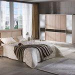 bellona laura yatak odası takımı 2016