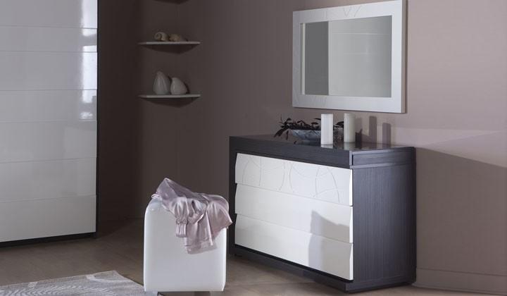 bellona-modern-makyaj-masasi-modelleri