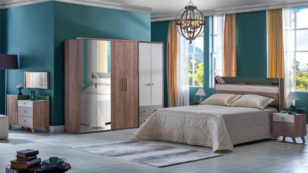 Bellona 2019 Yatak Odası Takımları ve Fiyatları