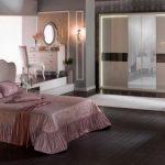 bellona valentina yatak odası takımı 2016