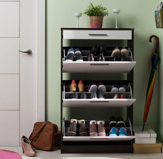 Beyaz lake modern adore ayakkabılık fiyatı 219