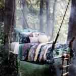el yapımı asma yataklar 2016